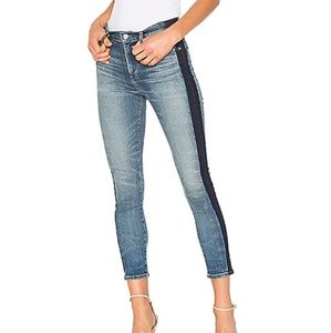Citizens of Humanity Rocket Crop size 26 NWT